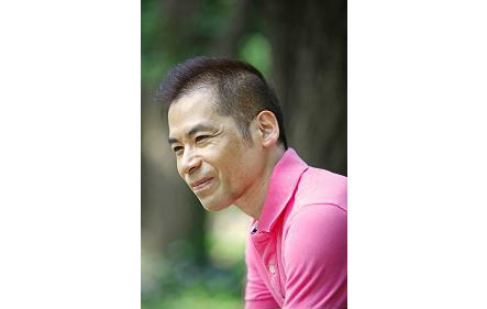 衣袋 宏美 氏 Hiromi Ibukuro アイキャッチ