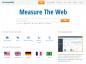 他社サイトのアクセス数が分かると噂の「SimilarWeb」を検証してみました
